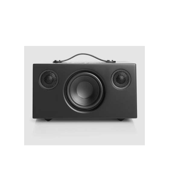 Audio Pro C-5 vezeték nélküli aktiv hangszoro