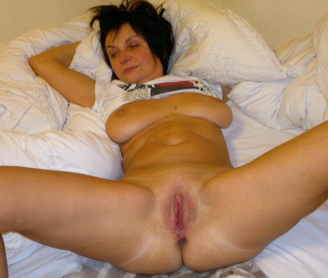 My Petite Mom Nude Sexy