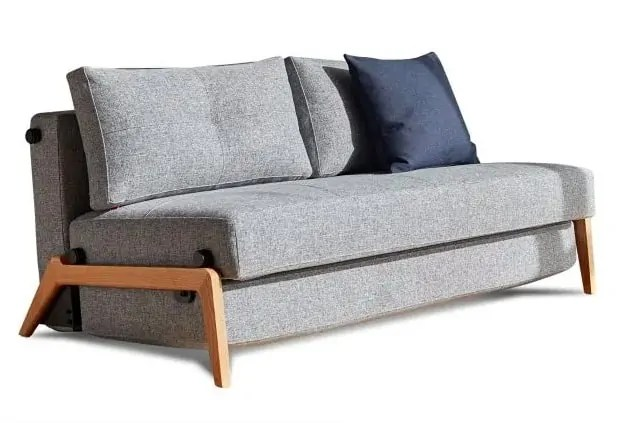 The Best Sofa Beds In Australia Eliving Koala Ikea Home Muse