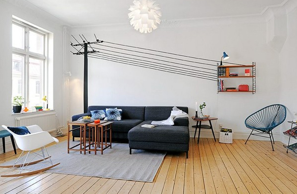small apartment living room design queen anne with decorating home and interior