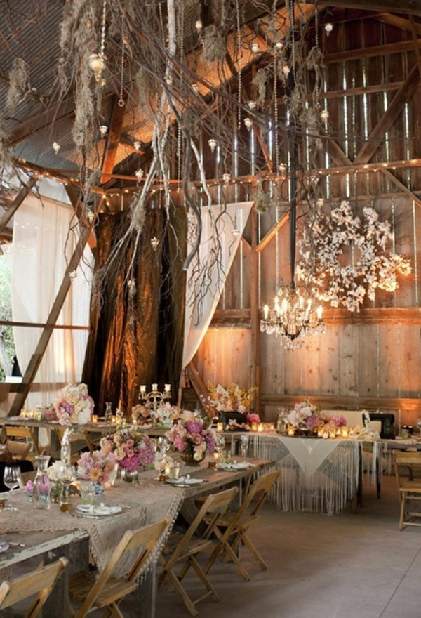 Awesome Chandeliers Chandeliers Design – Awesome Chandeliers