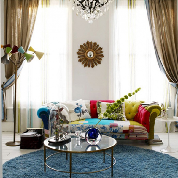 living room fabrics top paint colors for 2018 design with colorful ideas home and interior