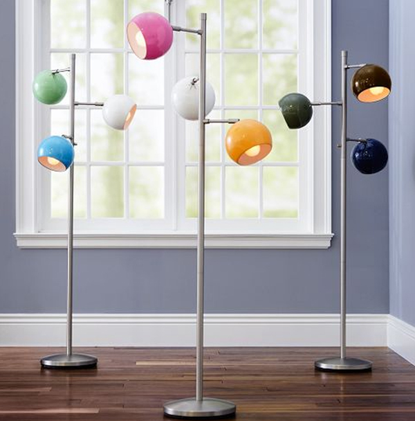 modernfloorlampswithcolorfulideas