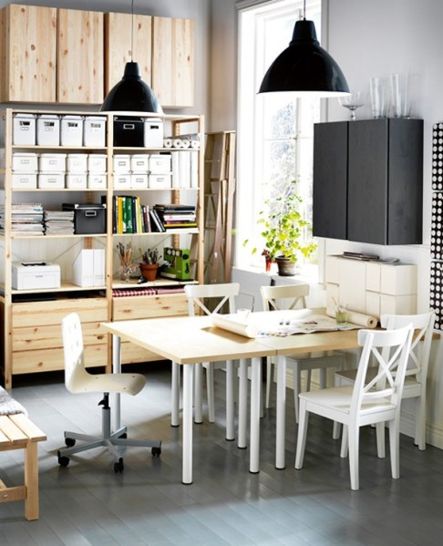 small home office interior design ideas small-home-office-ideas