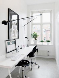 minimalistand-small-home-office-ideas