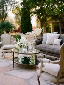 beautiful-and-modern-outdoor-furniture-garden-ideas