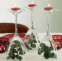 pink-christmas-table-setting-ideas