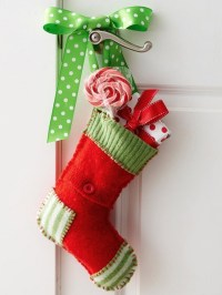 cool-christmas-door-decorating-ideas
