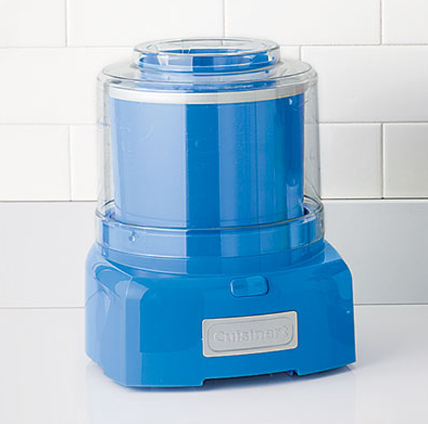 blue kitchen appliances blue kitchen appliances blue small