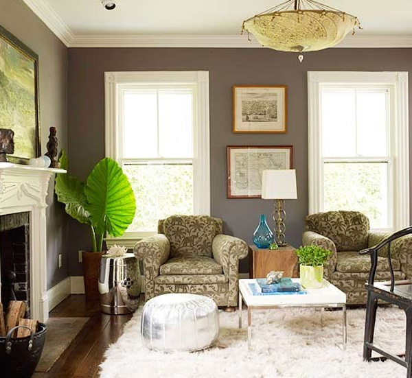fabric sofa sets with wood trim leather mid century modern fresh-and-small-living-room-ideas-for-trend-2013