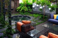 minimalist-outdoor-furniture-garden-design-ideas