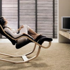 Really Comfy Sofa Bed Uk Dual Chaise Modern And Functional Chair By Peter Opsvik   Home Design ...