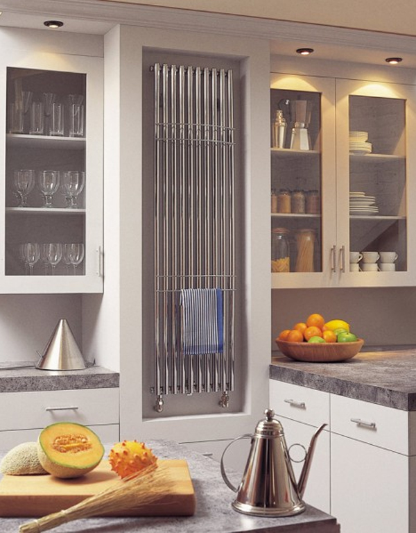 Small Kitchen Design Ideas Uk