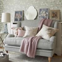 pastel-and-modern-living-room-design-2013