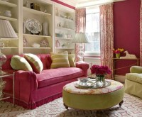 pink-and-small-living-room-design-ideas-2013
