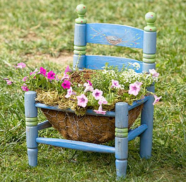 Garden Ideas You Ll Love Creative Ideas For Old Tires So Creative