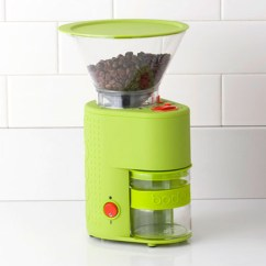 Cool Kitchen Appliances Modular 15 And Colorful Small Home Design Interior Source Thisoldhouse