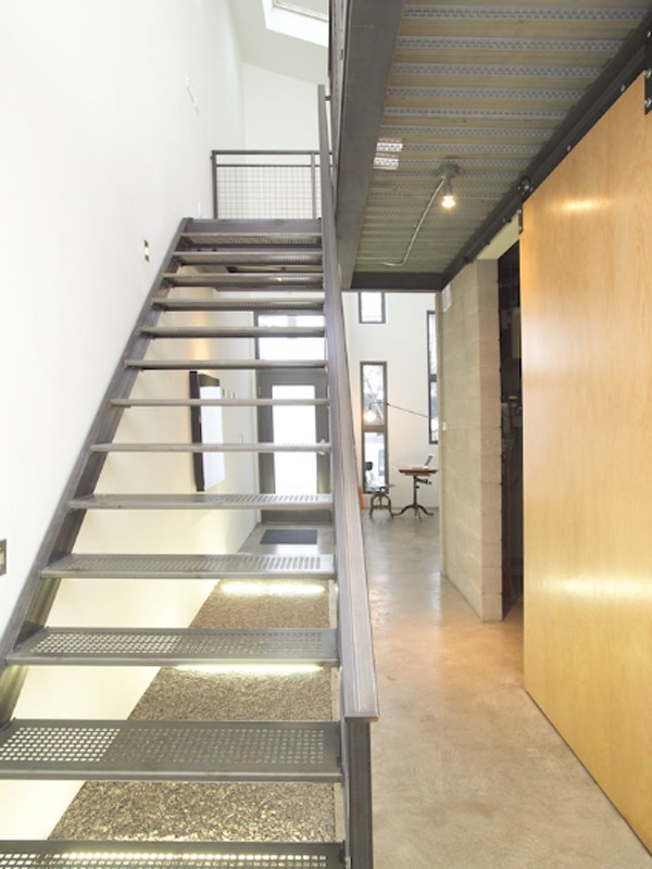 Small Office Room Interior Design