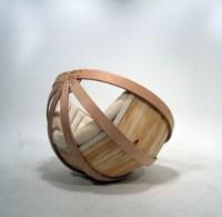 unique-wooden-chairs-design