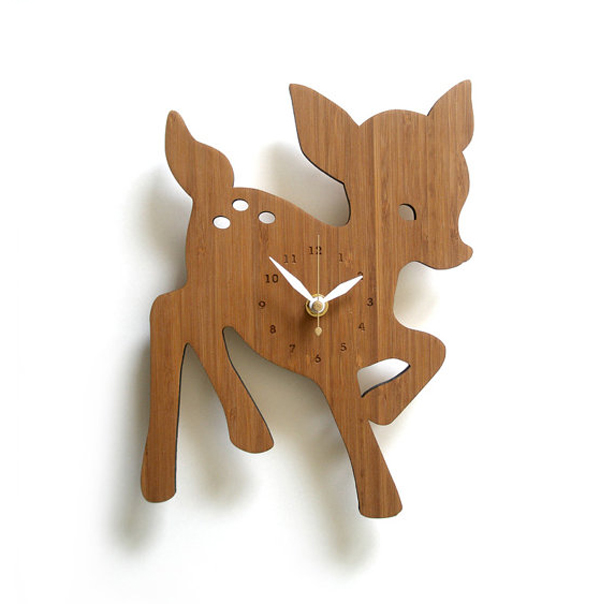 fruit themed kitchen decor collection 18 inch deep cabinets wooden clock ideas with animal   home design and ...