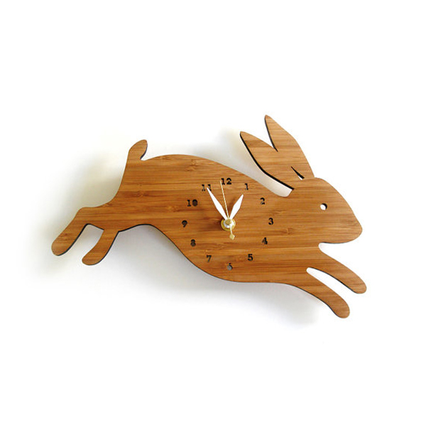 fruit themed kitchen decor collection soap dispenser for wooden clock ideas with animal   home design and ...