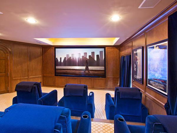 coolbluehometheatersystemsfromcedia