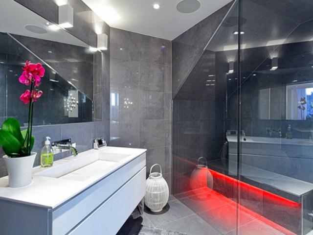 Image result for futuristic bathroom