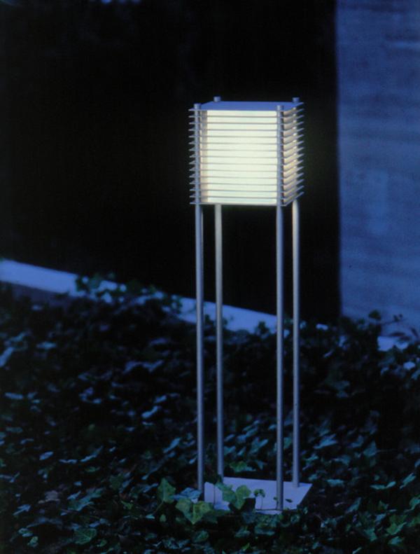 Solar Lights For Trees