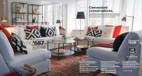 20 Inspiring Ikea Furniture 2013 : Best Catalog For Your ...
