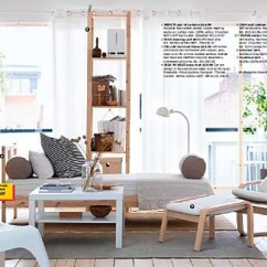 Ikea Chairs Living Room Folding Inspiring Furniture 2013 For Design Home