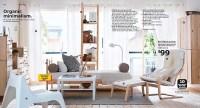 inspiring-ikea-furniture-2013-for-living-room-design