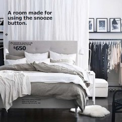 Ikea Chairs Bedroom Web Folding Chair Inspiring Furniture 2013 Home Design And Interior