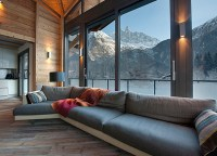 trendy-and-casual-living-room-ideas-2013