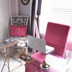 Tj Maxx Chairs Duncan Phyfe Chair Desk Cute   Home Decoration Club