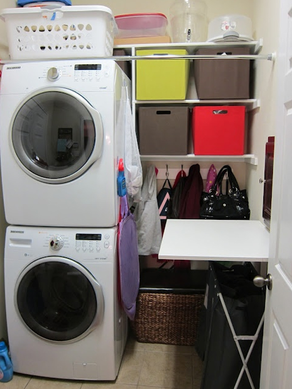 20laundryroomstoragecabinetswithsmallspacesolutions