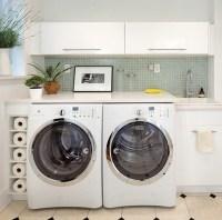 20-small-laundry-room-ideas
