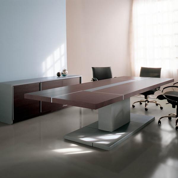 Sofa And Living Room Furniture