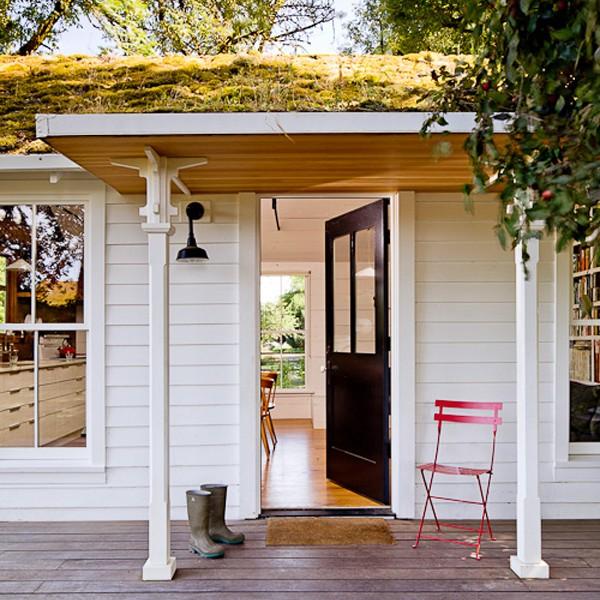 Image Result For Garden Design Bath