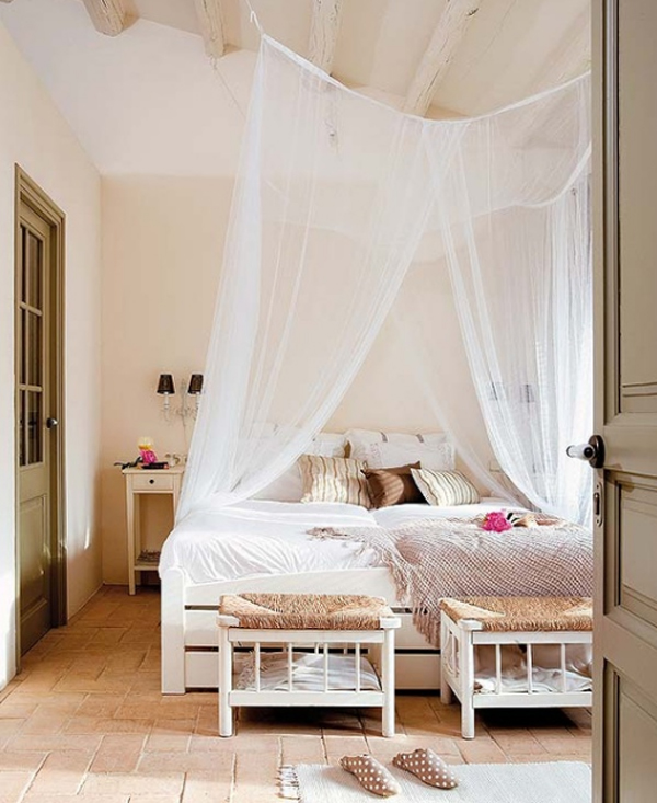 top15romanticbedroomwithrusticideas