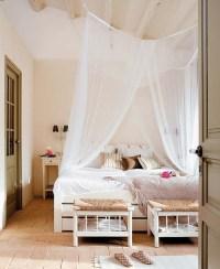 Top 15 Romantic Bedroom Decor For Wedding | Home Design ...