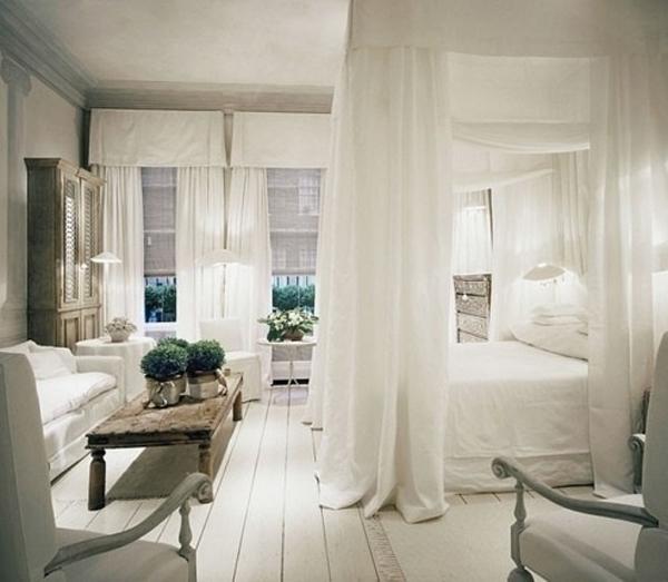 Top15whitebedroomdecorations