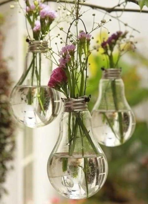 Wedding Garden Decoration Ideas