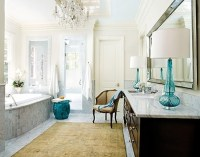 classic-pretty-bathroom-decorations