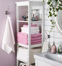 ikea-bathroom-storage-ideas-2013