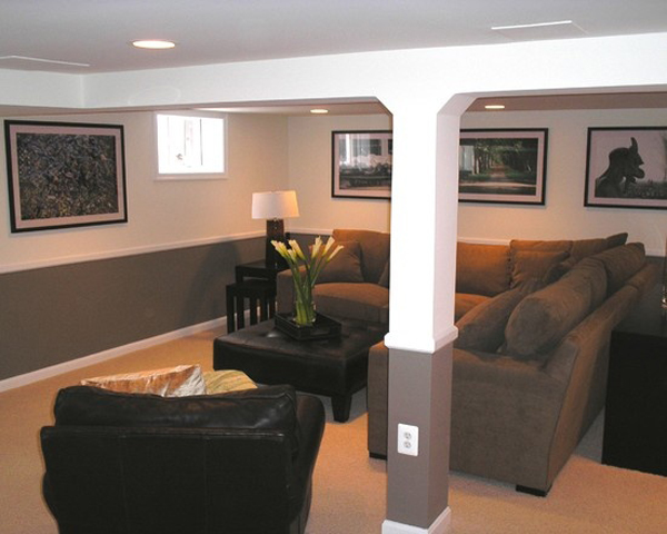basement living rooms pictures of interior decoration room inspiring ideas home design and