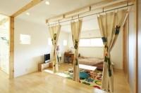 japanese-kids-bedroom-interior-style