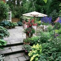 patio-garden-ideas