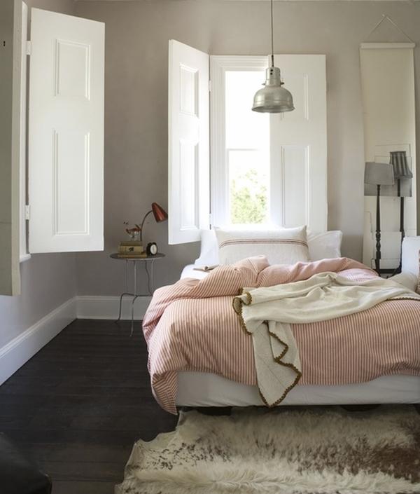 pink-scandinavian-bedroom-furniture