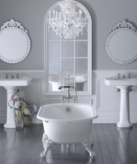 pretty-bathroom-furniture