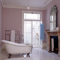 pretty-pink-bathroom-design-ideas